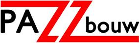 PazzBouw B.V.
